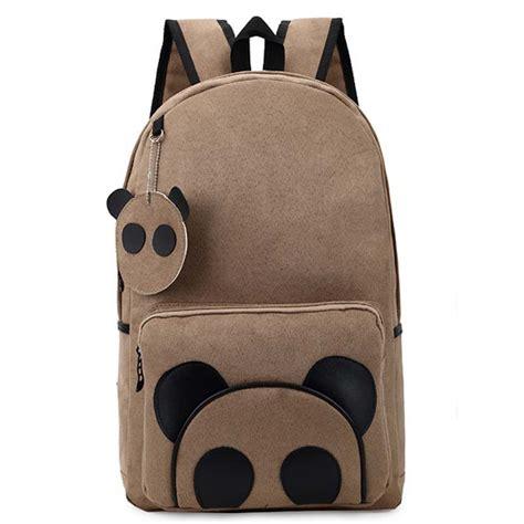 imagenes de mochilas kawaii mochila escolar feminina sac a dos bolsas mochilas