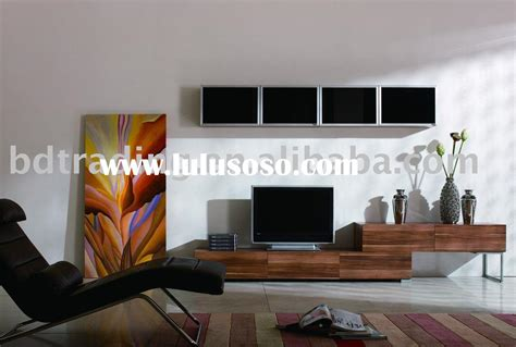 living room tv cabinet living room tv stand living room tv stand manufacturers