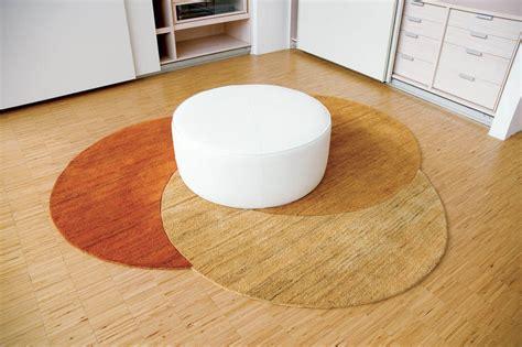 sartori tappeti sartori tappeti amazing ispiratore sartori tappeti with
