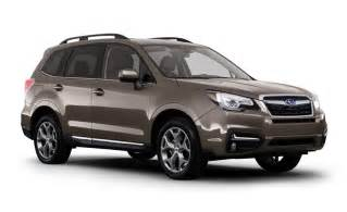 Cars Subaru Subaru Forester Reviews Subaru Forester Price Photos