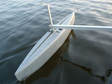 plastic pontoon floats sailboats to go 187 hd floats