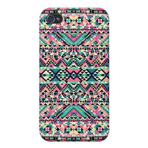 tribal pattern iphone 4 case 17 best images about i phone 4 covers on pinterest