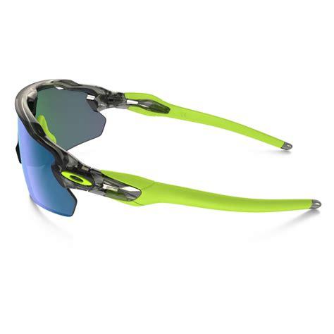 Kacamata Sunglases Radar Ev Grade oakley radar ev pitch sunglasses grey ink oo9208 03