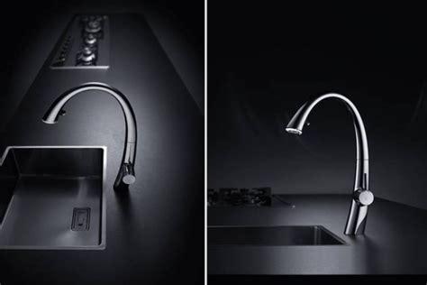 beautiful kitchen faucet with light luxury topics luxury