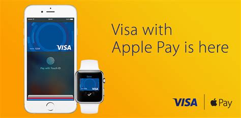 Add Apple Gift Card To Apple Pay - apple pay