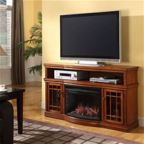 Pin By Nancy Boisselle Stein On Home Interiors Pinterest Electric Fireplace Entertainment Center Costco