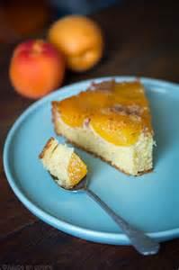 g 226 teau renvers 233 aux abricots jujube en cuisine