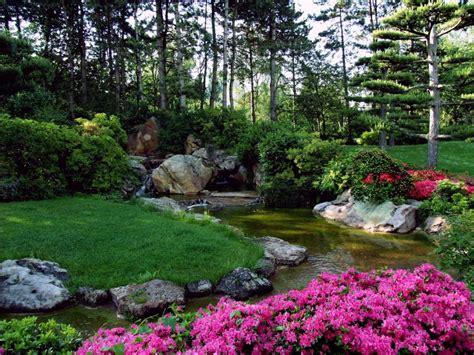 ver imagenes jardines japoneses 191 c 243 mo es el jard 237 n japon 233 s