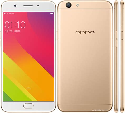 Hp Oppo X Wan oppo a59 pictures official photos