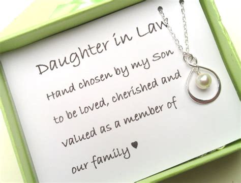 Illinois Gift Card Law - birthday card for future daughter in law