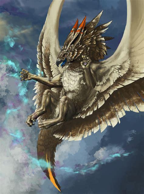 imagenes alegorias mitologicas pante 243 n de juda wallpapers imagenes bestias mitol 243 gicas