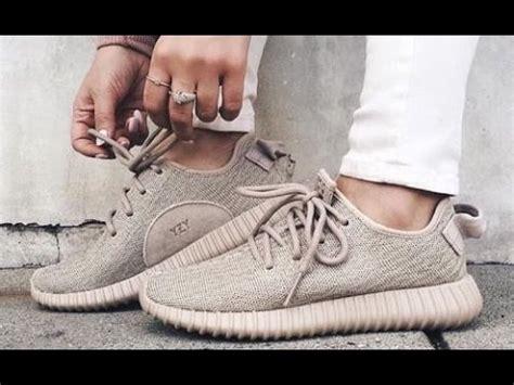 descargar imagenes de zapatos nike y adidas zapatillas de moda 2016 2017 tenis adidas nike y m 225 s