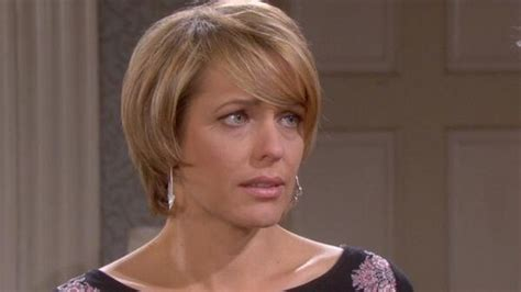 days of our lives nicole walker hair cut nicole on days of our lives