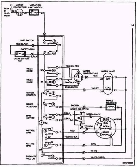 level switch wiring diagram wiring diagram with description