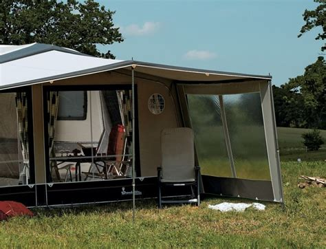 isabella awnings prices isabella eclipse side 2018