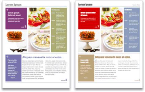 Design Dokument Vorlage Unterschiede Zwischen Vorlagen Designs Und Word Formatvorlagen Office 173 Support