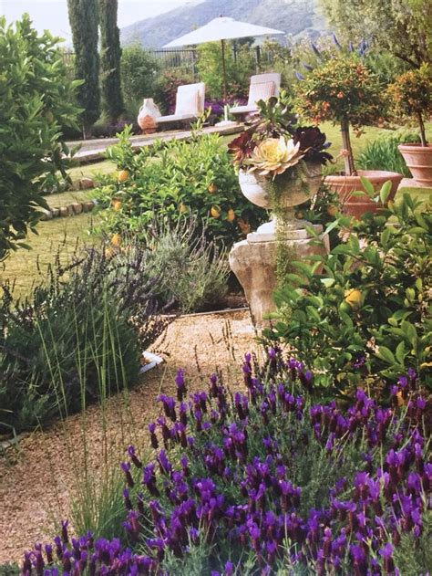 tuscan garden ideas 1000 images about tuscan garden inspiration on