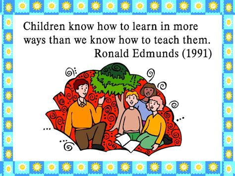 schools for students with learning disabilities demonstration writing strategies for students with