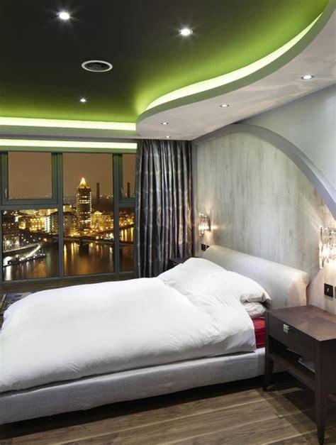 best fashion modern bedroom designs by neopolis 2014 decoist s best design posts of 2013