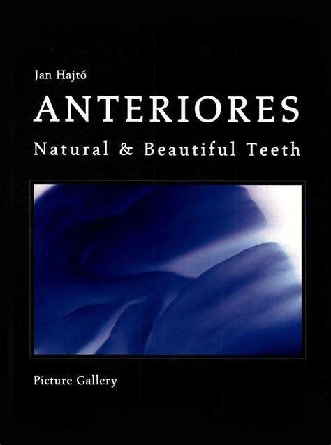 Cd E Book Dental Erosion 29 best dental technology book images on