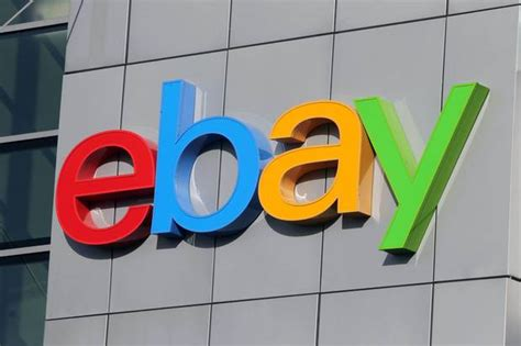 ebay warehouse ebay ceo blames european media for making a 145 million