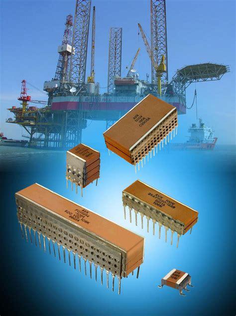 avx ceramic capacitor spice model avx capacitor models 28 images sk032c564kar avx corporation capacitors digikey avx