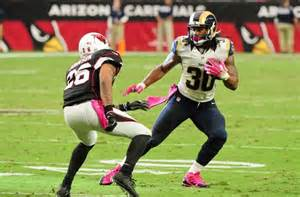 st louis rams at arizona cardinals deciding inactives sunday a tough call for arizona cardinals