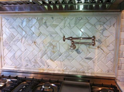 tile patterns for kitchen backsplash inside out design kitchen inspiration herringbone backsplash