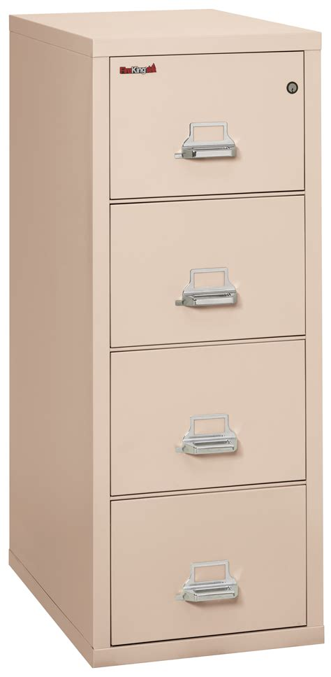 Wood File Cabinet Drawer Vertical Guoluhz 4 Drawer 4 Drawer Wood File Cabinets For The Home