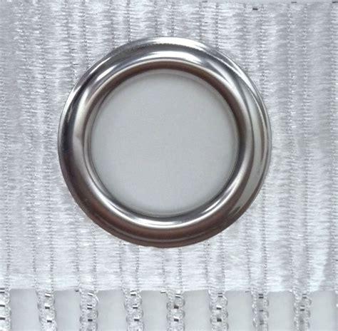 tischdecken tipp fadenvorhang lurex elegante gardine t 252 rvorhang faden