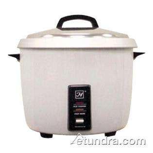 crockpot 3 trio cooker buffet warmer crock pot