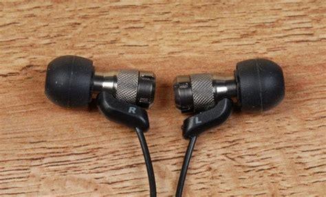 Jvc Ha Fr65s Iem Earphone in ear monitor jvc ha frd80 review