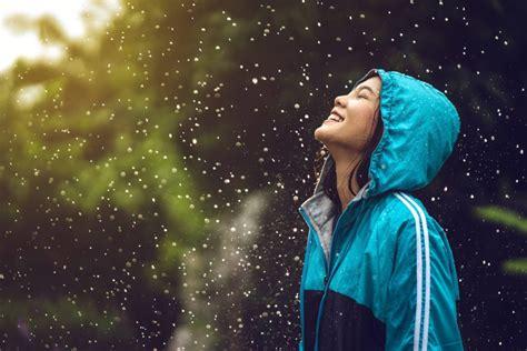imagenes de otoño y lluvia a ti puede gustarte pasear bajo la lluvia pero a tu