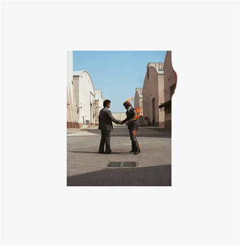 505959 wish you were here pink floyd wish you were here 1975 hipgnosis life