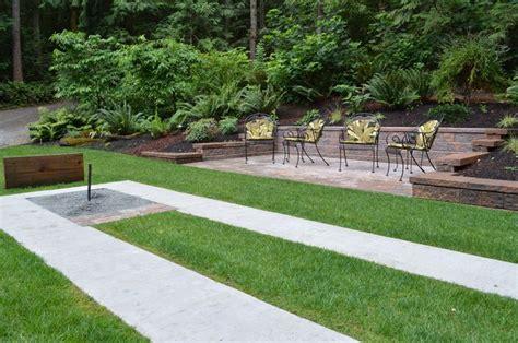 horseshoe pit dimensions backyard dazzling horseshoe pits mode seattle traditional patio