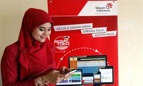 Voucher Wifi Id Telkom voucher telkom wifi id makin modis