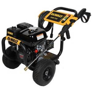 home depot pressure washer dewalt honda gx200 3 400 psi 2 5 gpm gas pressure washer