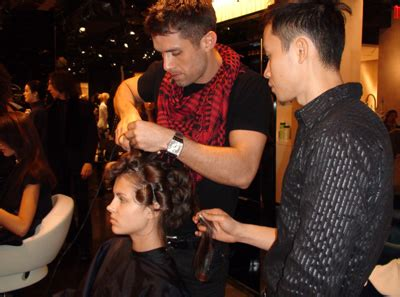 joel warren hair joel warren hair edward tricomi master colorist joel