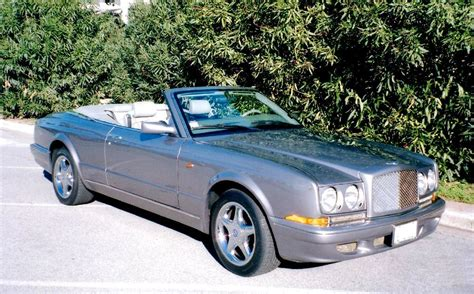 bentley continental mulliner bentley continental r mulliner pictures photos