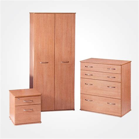3 piece bedroom furniture set three piece bedroom set humancare