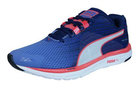 Boots Denim Galaxy faas 500 v4 womens running trainers shoes denimat galaxysports co uk