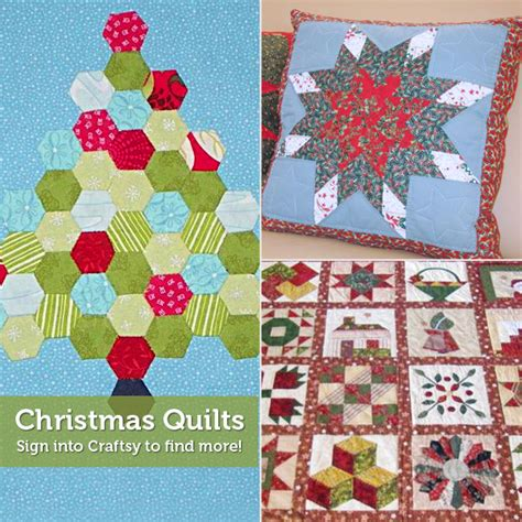 Trend Alert Quilting by Quilts A Trend Alert On Craftsy