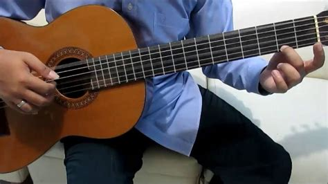 payphone fingerstyle tutorial no capo bryan adams here i am guitar tutorial fingerstyle no capo