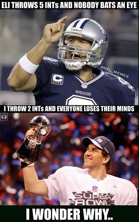 Nfl Fantasy Memes - 115 best nfl memes images on pinterest football humor