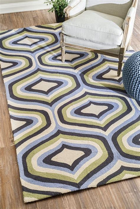 Rugs Usa Clearance by 45 Best Images About Radiante Attraction On