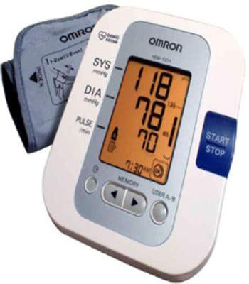 Tensimeter Digital Bandung jual alat kesehatan murah di bandung tokoalkes