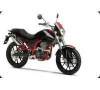 125er Motorrad 11 Kw by Derbi Mulhac 233 N Caf 233 125 11 Kw Test 125er Motorrad