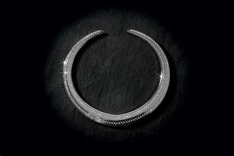 2007 cadillac escalade emblem replacement cadillac accessories 2000 2001 2002 2003 2004