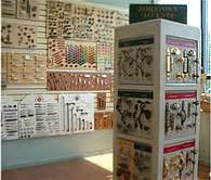 home design stores portland maine handle it hardware maine decorative hardware and home