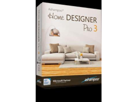 home designer pro 3 ashoo home designer pro 3 rerun 24 3 2017 g 252 n 252 n tam